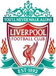 Liverpool 256x256 free icon download (14,968 Free icon) for.