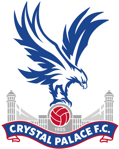 Chelsea Logo Png (107+ images in Collection) Page 1.