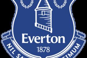 Chelsea logo png 256×256 2 » PNG Image.