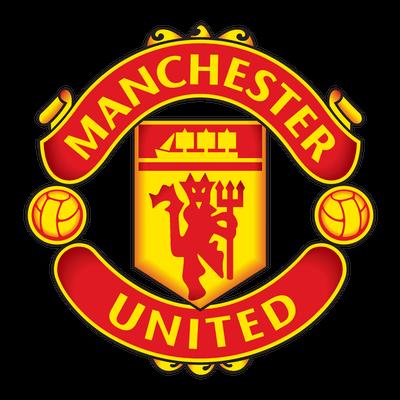 Chelsea Logo transparent PNG.