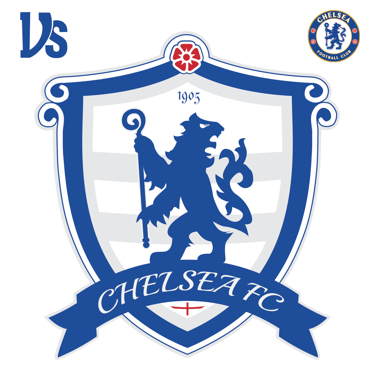 Chelsea Logo Png (107+ images in Collection) Page 2.