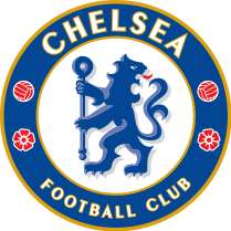file:Chelsea FC.png.