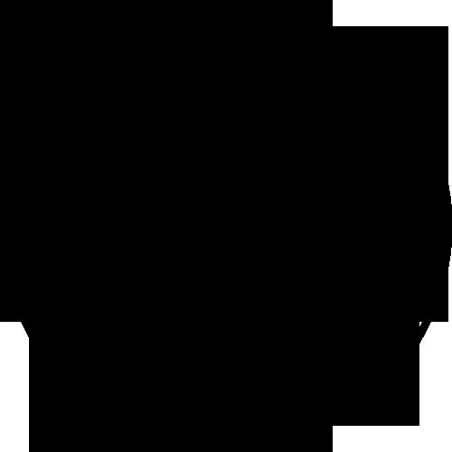 Chelsea Fc Logo Png.