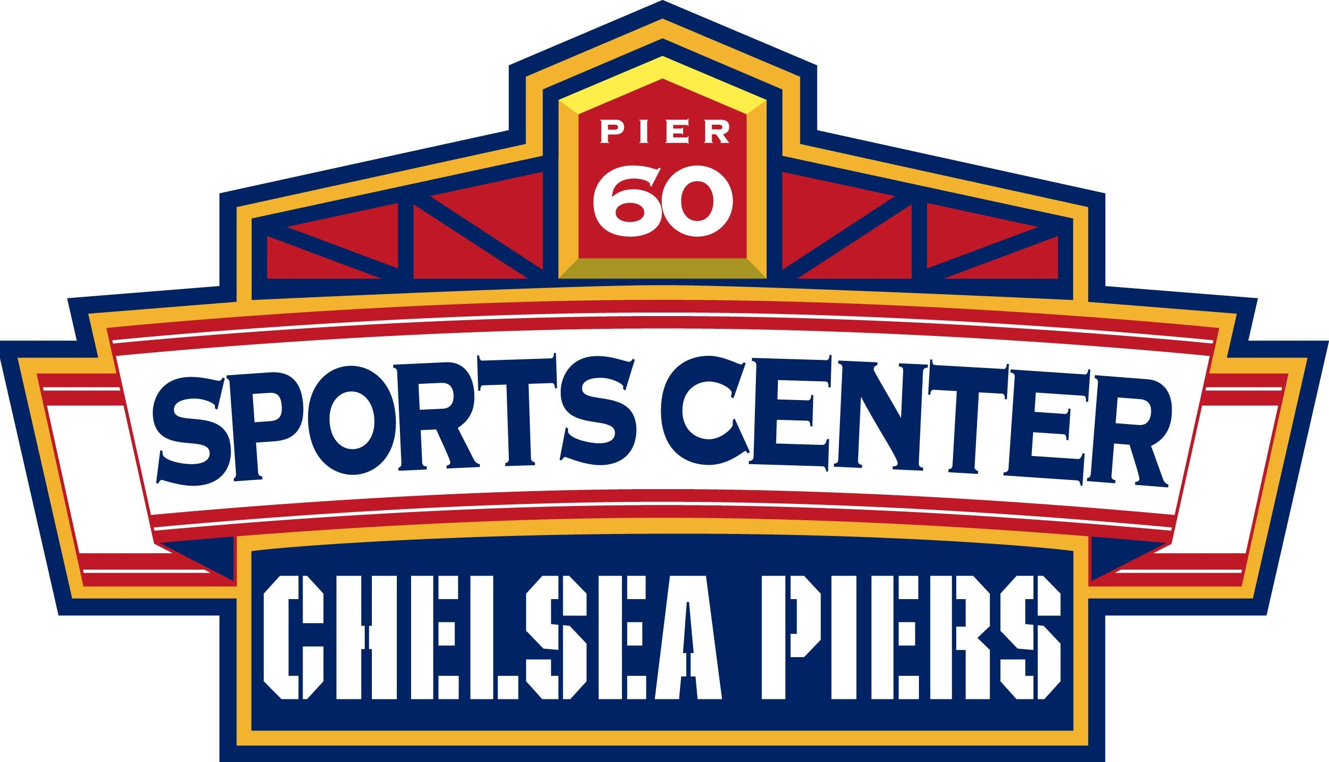 Charitybuzz: Get Fit with 1 Year Membership to The Sports Center.