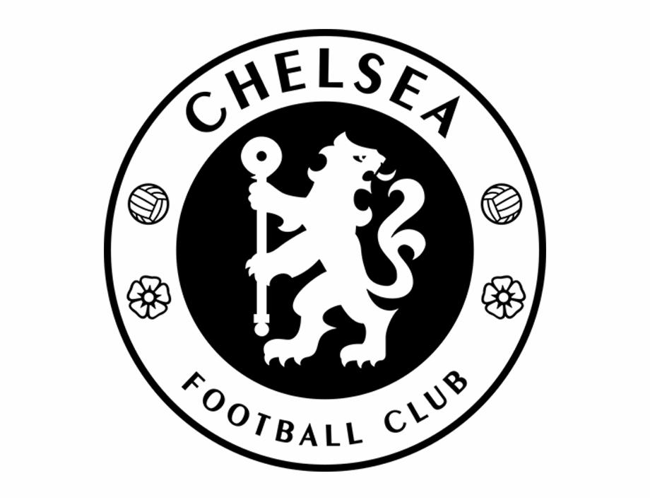 Chelsea Png Transparent Chelseapng Images Pluspng.