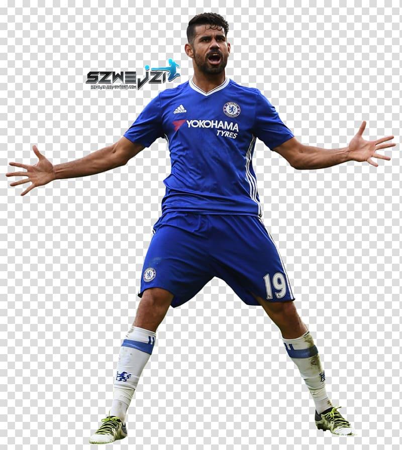 Chelsea F.C. Premier League Spain national football team Football.