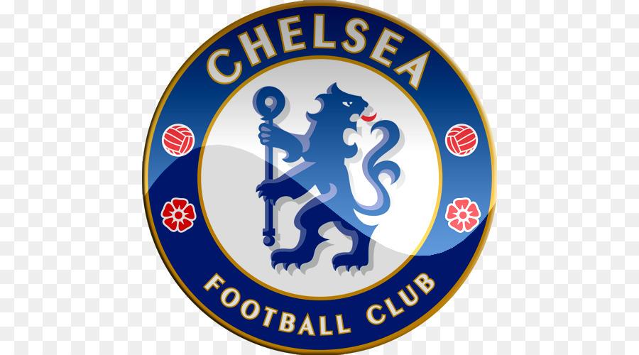 Premier League Logotransparent png image & clipart free download.