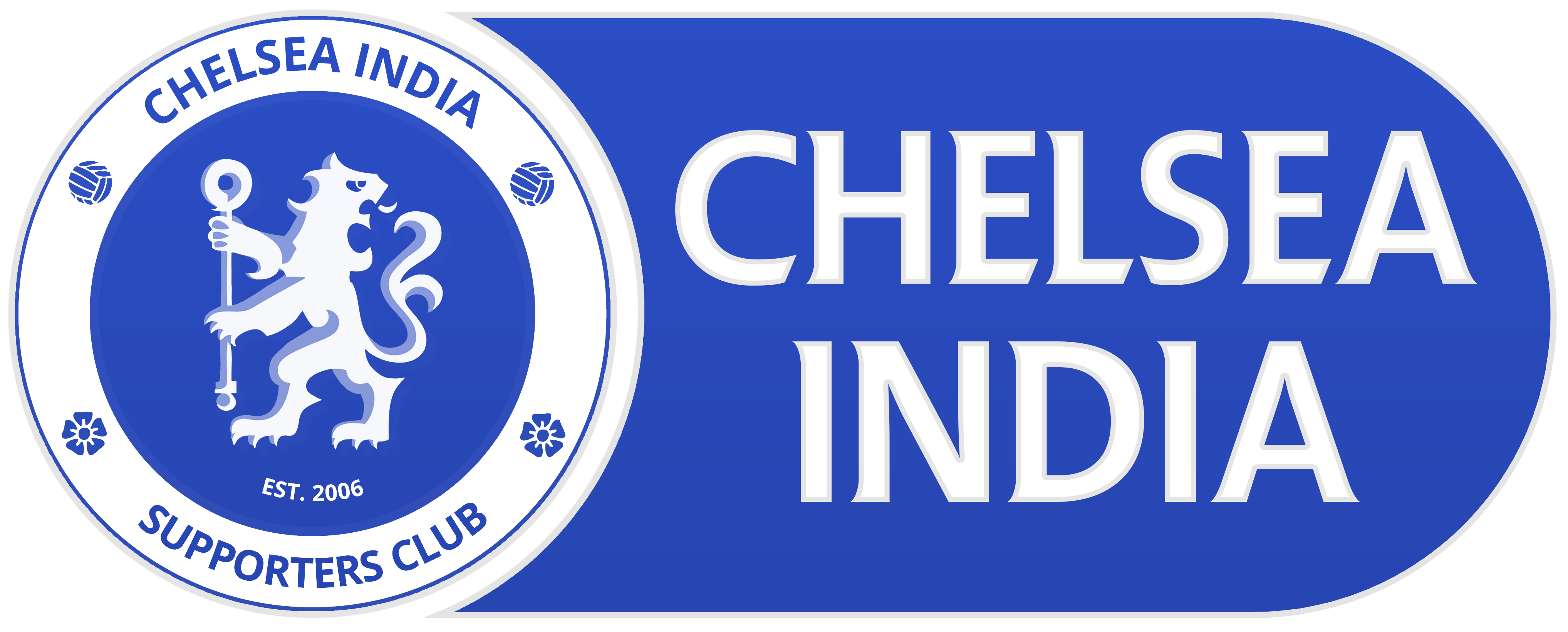 Chelsea 256x256 Logo Png Images.