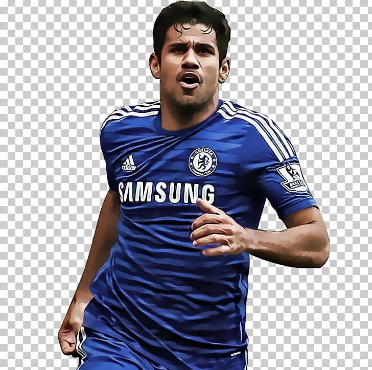 Diego Costa Chelsea F.C. Premier League Football Player PNG, Clipart.