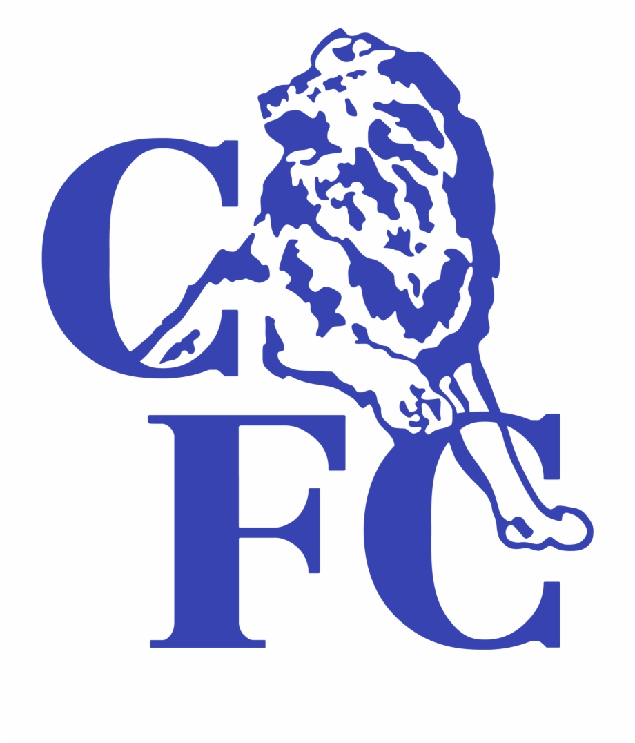 Chelsea Logo Png, Transparent Png Download For Free #647736.