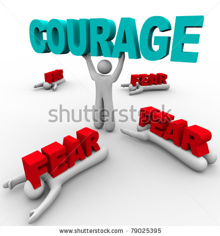 Courage clipart 20 free Cliparts | Download images on ...