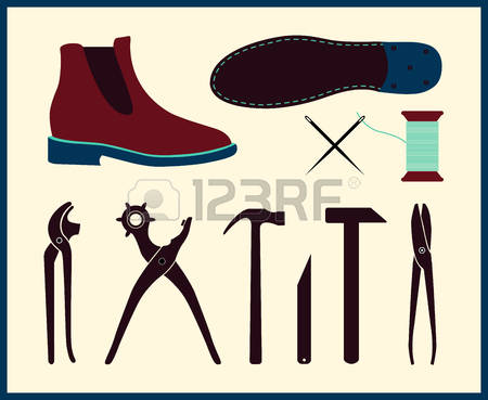 120 Chelsea Stock Vector Illustration And Royalty Free Chelsea Clipart.
