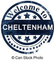 Cheltenham Clipart and Stock Illustrations. 11 Cheltenham vector.