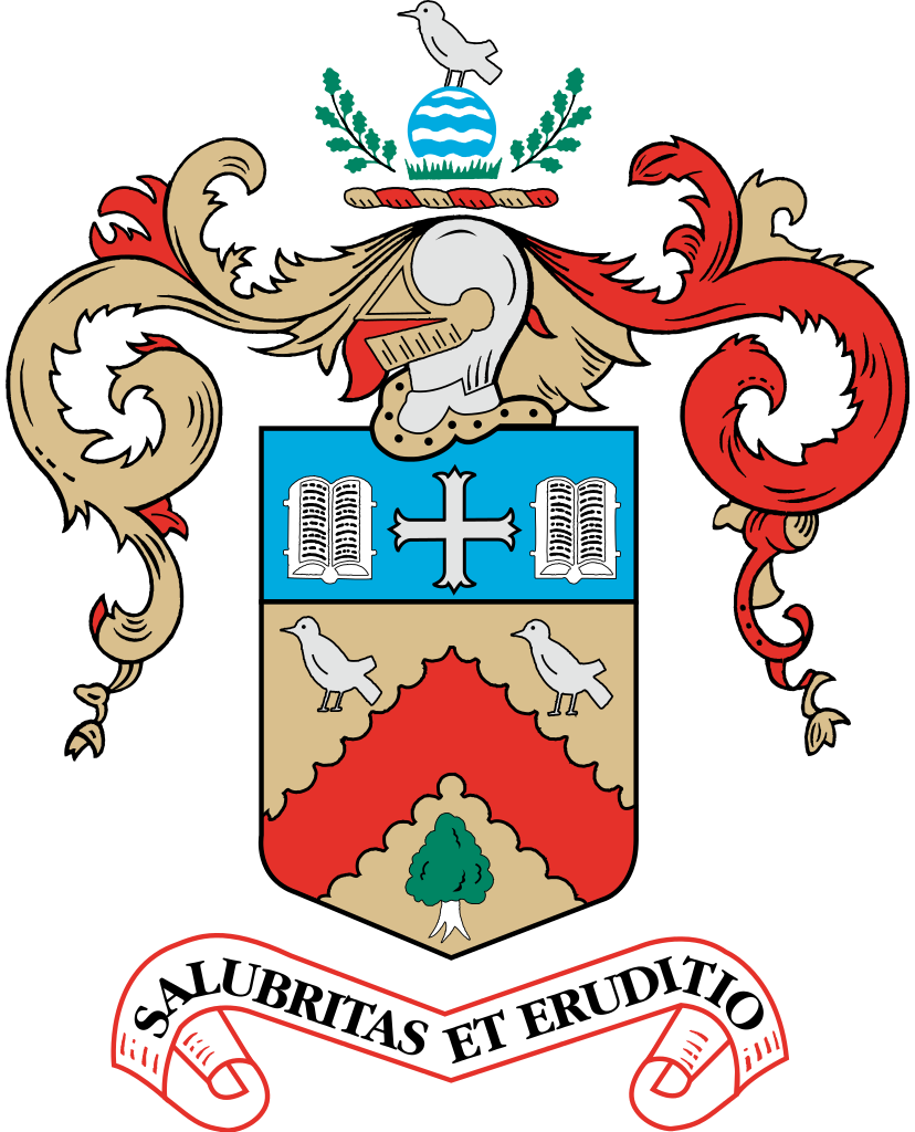 File:Cheltenham coat of arms.svg.