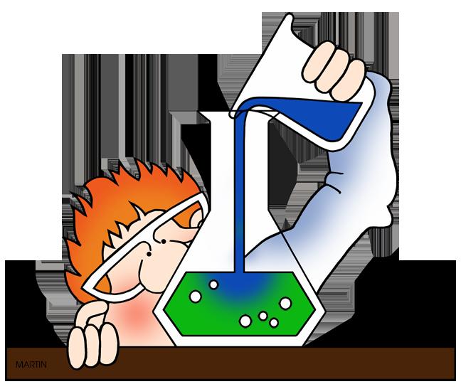 Chemistry clip art high quality clip art.