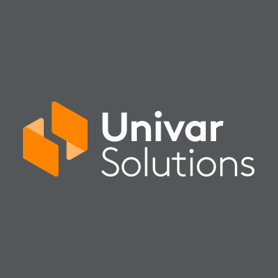 Univar Solutions Canada Oil & Gas on Twitter:
