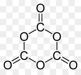 Chemdraw PNG and Chemdraw Transparent Clipart Free Download..
