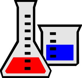 Free Chemicals Cliparts, Download Free Clip Art, Free Clip.