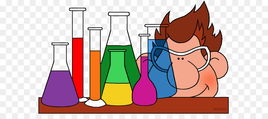 Free Chemistry Clipart at GetDrawings.com.