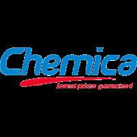 Chemica Company Profile: Funding & Investors.