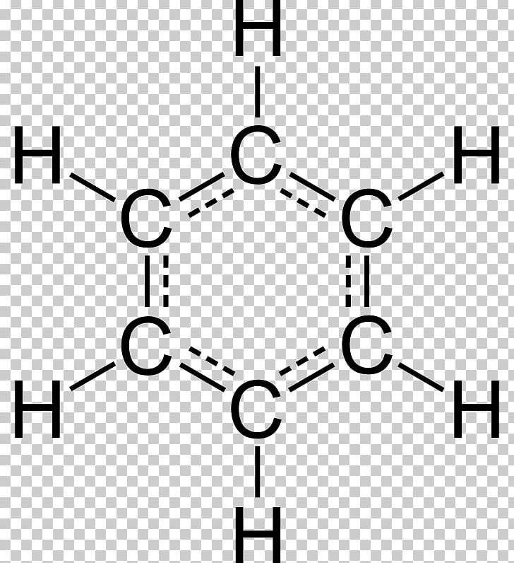 Chemistry Chemical Substance Molecule Gas Structure PNG, Clipart.