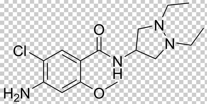 Molecule Chemistry Chemical Structure Chemical Substance Molecular.
