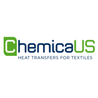 Chemica US CORP.