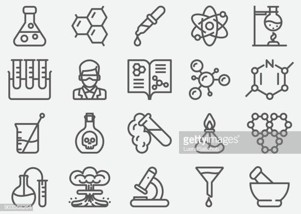60 Top Chemical Stock Illustrations, Clip art, Cartoons, & Icons.