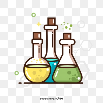 Chemistry Clipart Images, 86 PNG Format Clip Art For Free Download.