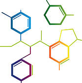 Chemical clipart #19