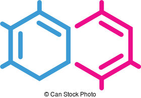 Chemical clipart #20