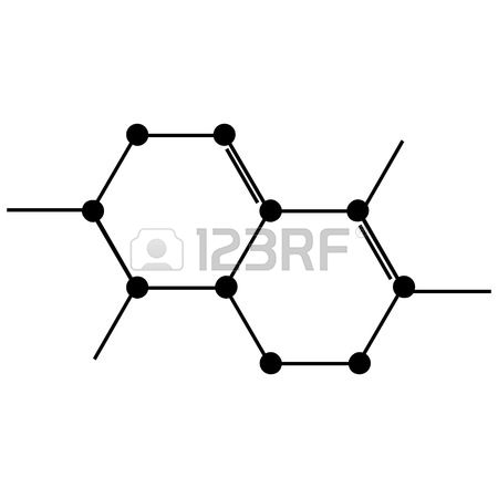4,973 Chemical Compound Stock Illustrations, Cliparts And Royalty.