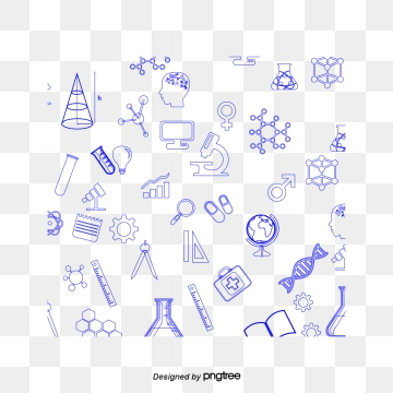 Chemical Element Png, Vector, PSD, and Clipart With Transparent.