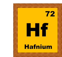 Search Results for Holmium chemical element.