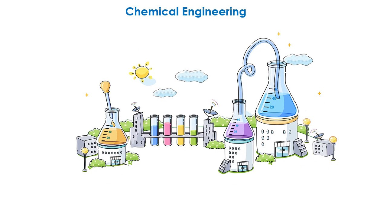 Chemical engineer clipart 3 » Clipart Station.