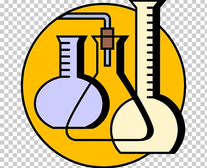 Chemistry Chemical Substance Chemical Reaction PNG, Clipart, Area.