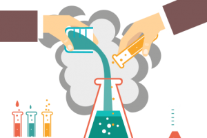 Chemical engineer clipart 1 » Clipart Station.
