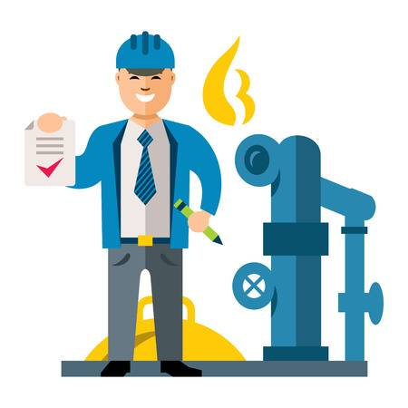 824 Chemical Engineer Cliparts, Stock Vector And Royalty Free.