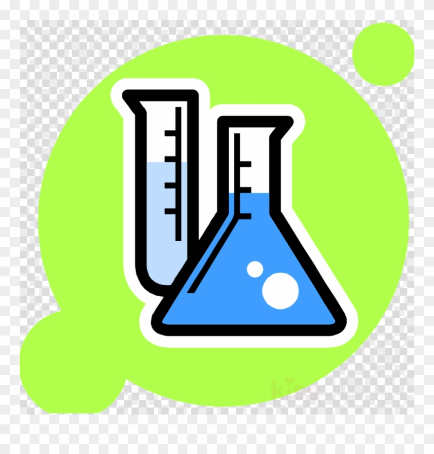 Chemical Engineer Icon Png Clipart Chemistry Laboratory.