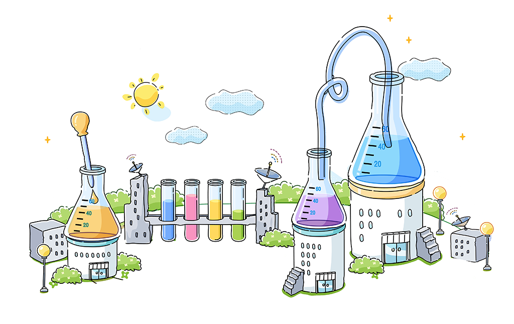 Find the Best Chemical Engineering Assignment Help at TutorsPoint.