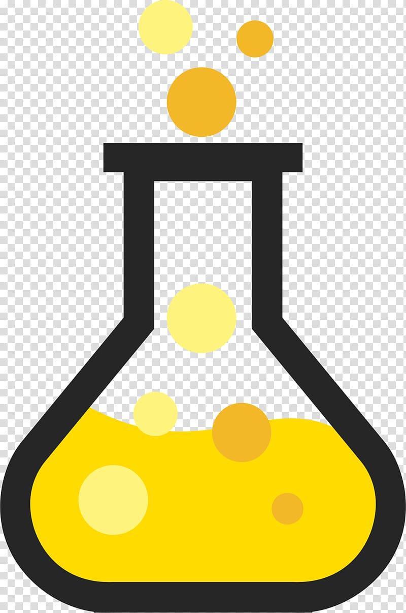 Laboratory , Chemistry Erlenmeyer flask Laboratory Flasks , science.