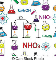 Chemistry formula Vector Clipart Illustrations. 8,084 Chemistry.