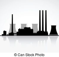 Chemical plant Clipart and Stock Illustrations. 16,908 Chemical.