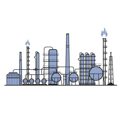 222 Piping Distillery Stock Vector Illustration And Royalty Free.