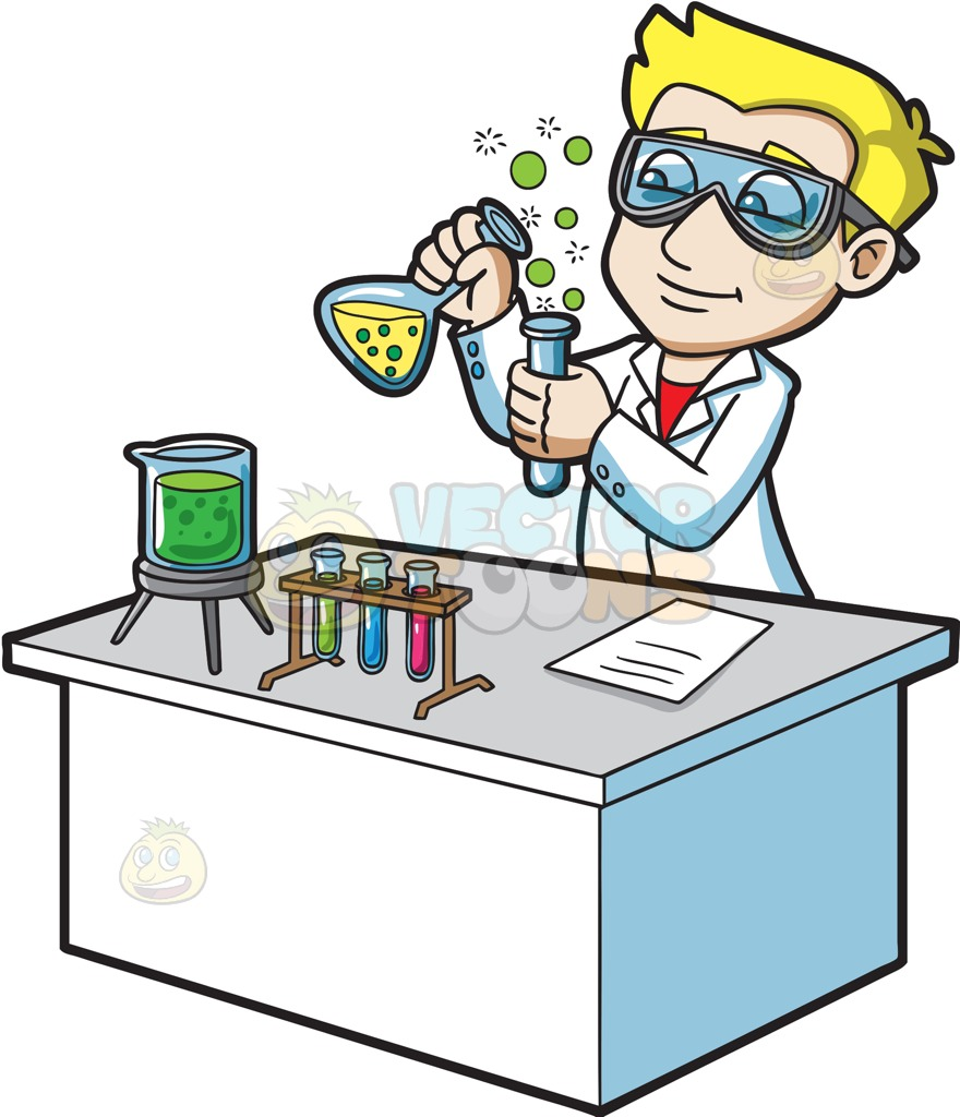 Chemical Changes Clipart | www.pixshark.com - Images ...