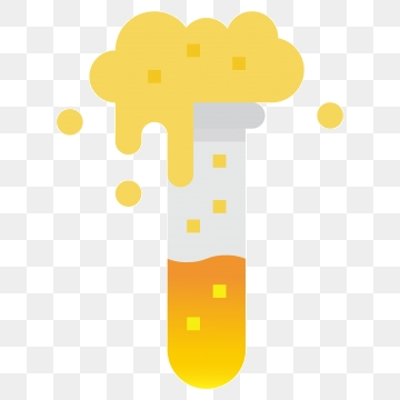 Chemical Reaction Png, Vector, PSD, and Clipart With Transparent.