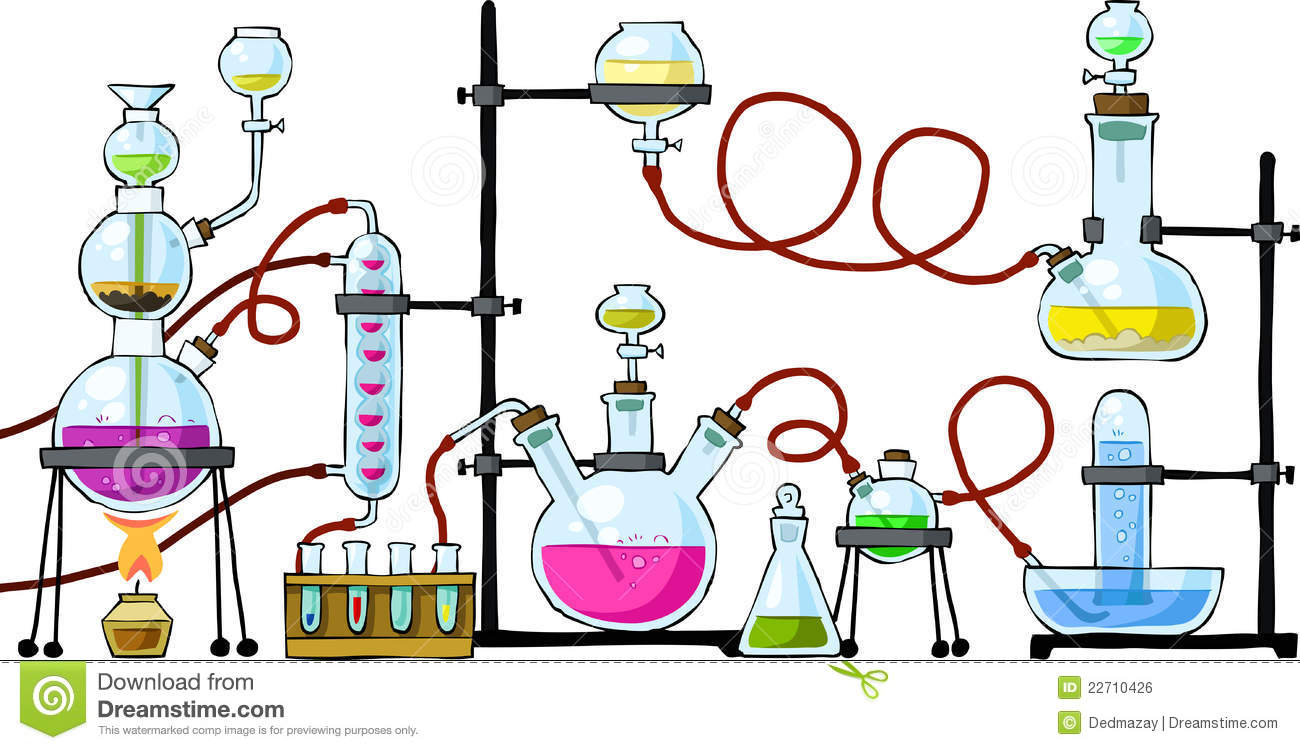 Chemicals clipart science, Chemicals science Transparent FREE for.