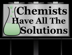 Clip Art. Chemistry Clip Art. Stonetire Free Clip Art Images.