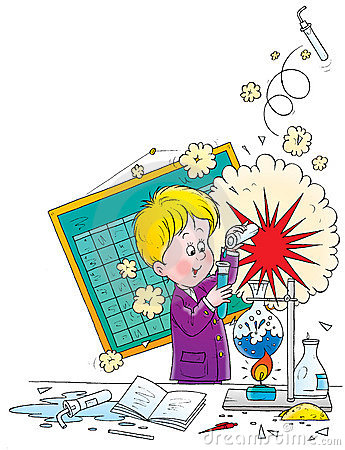 Cartoon Clip Art Explosion Stock Photos, Images, & Pictures.