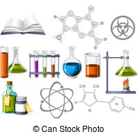 Chemistry Clipart and Stock Illustrations. 83,374 Chemistry vector.